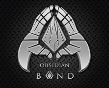 "FVK announce release of own social network ""Obsidian Bond"""