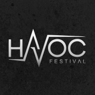 "FVK curate own Festival ""Havoc Festival"""
