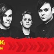FVK announced for Reading and Leeds Festival!